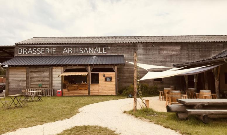 L'Agrivoise - Panisso