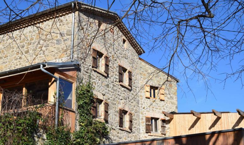 Rhône Crussol Tourisme