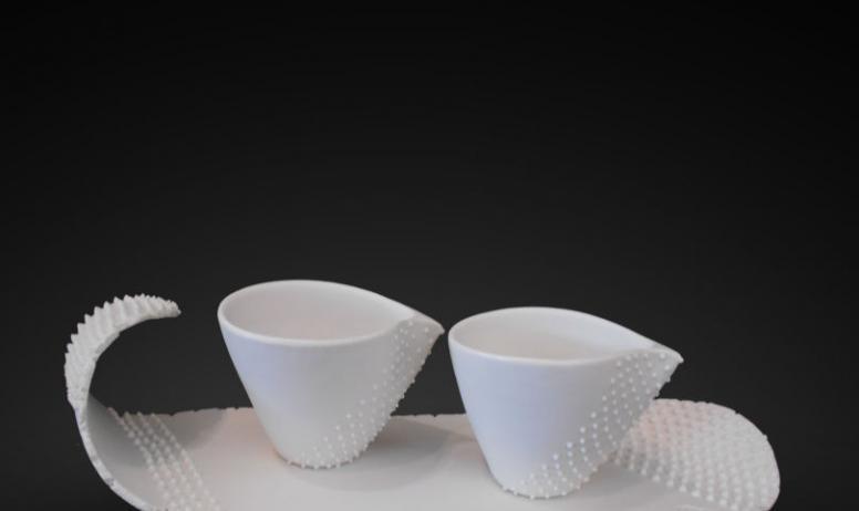 Quas'art Ceramic