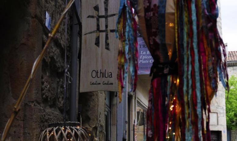 Othilia Couture