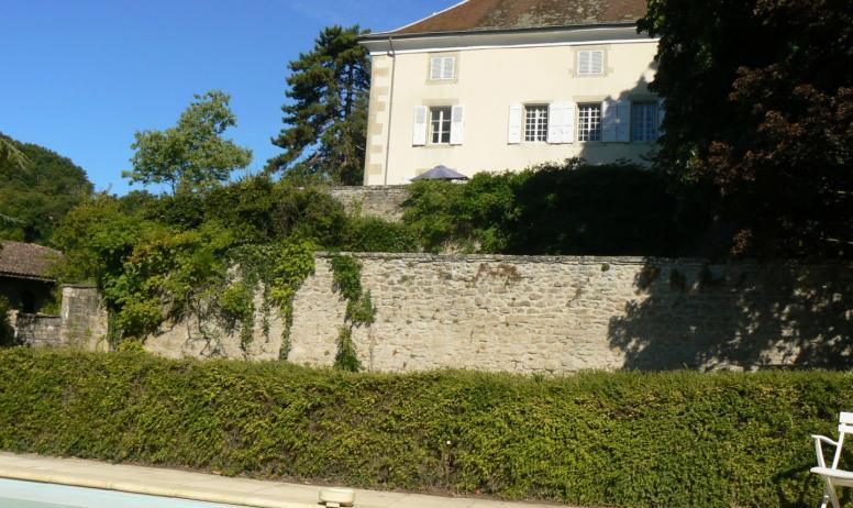 ardèche hermitage - formation comunication non violente_mme le gouz de saint seine_charmes sur l'herbasse