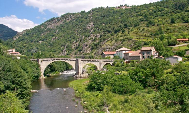 ©M.Rissoan-ADT07 - Vallée de l'Eyrieux