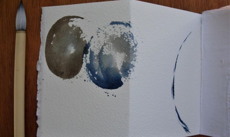 blandine calendrier - stage détente et calligraphie_iles feray_tournon sur rhône