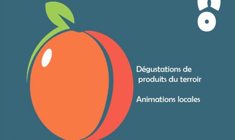 OT Pays de Lamastre - Patrimoine & Co Lafarre