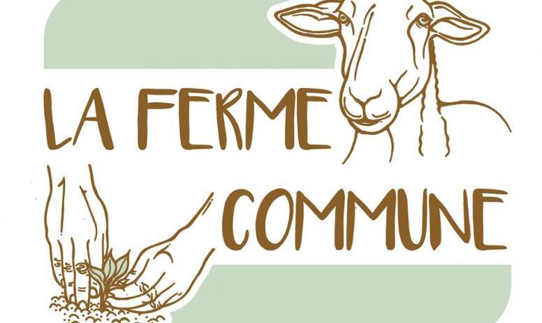 Gaec la ferme commune