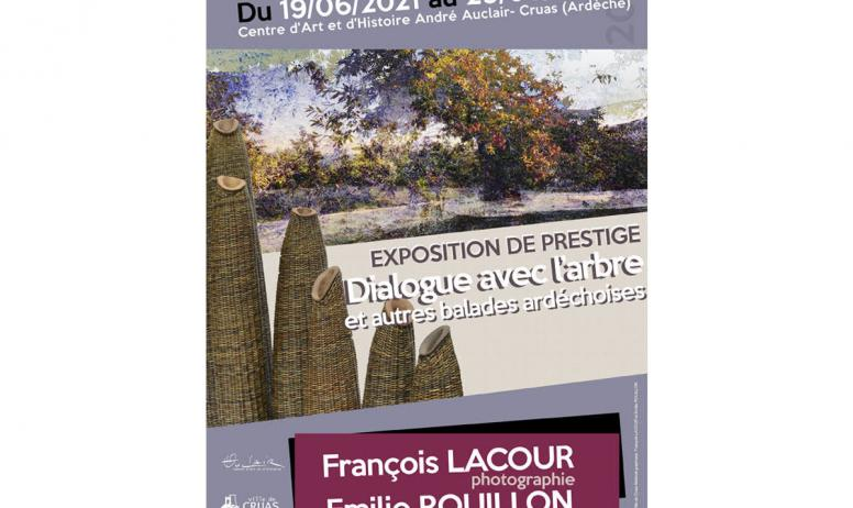 F. Lacour
