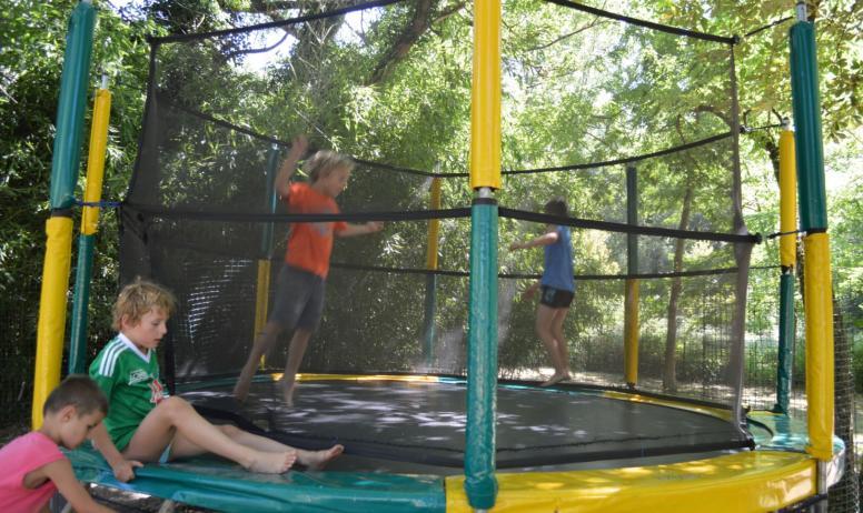 Busuttil - Bambou Play Air