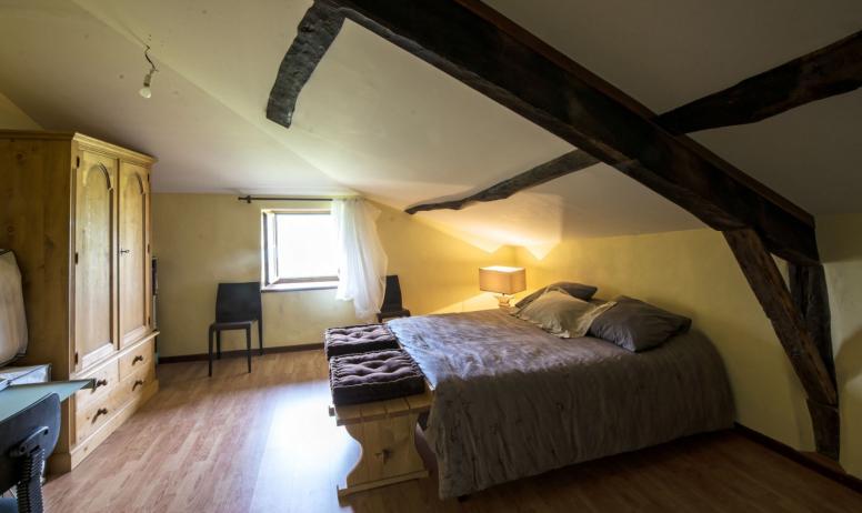 l 39 oustau de p qu ti chambres d 39 h tes en ard che laboule ardeche guide. Black Bedroom Furniture Sets. Home Design Ideas