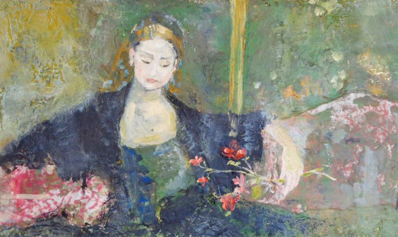 Laura Brume