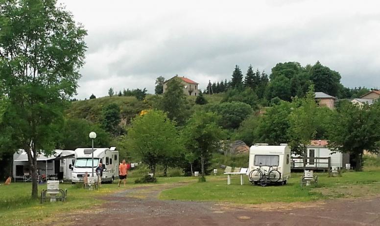 ©OT Entre Loire et Allier