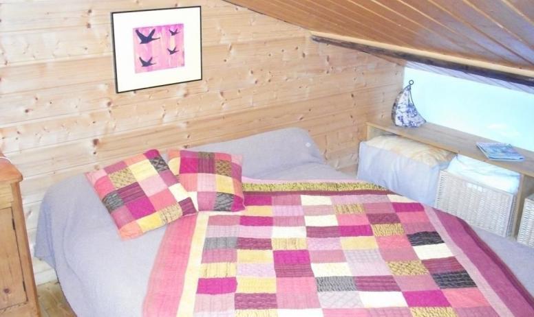 la petite feni re g tes et locations en ard che saint jean de muzols ardeche guide. Black Bedroom Furniture Sets. Home Design Ideas