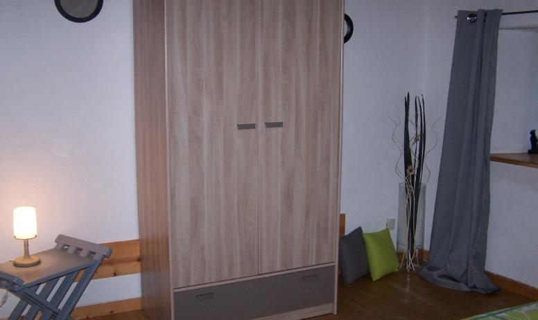 chambres d 39 h tes domaine de salomony chambres d 39 h tes en ard che marcols les eaux ardeche. Black Bedroom Furniture Sets. Home Design Ideas