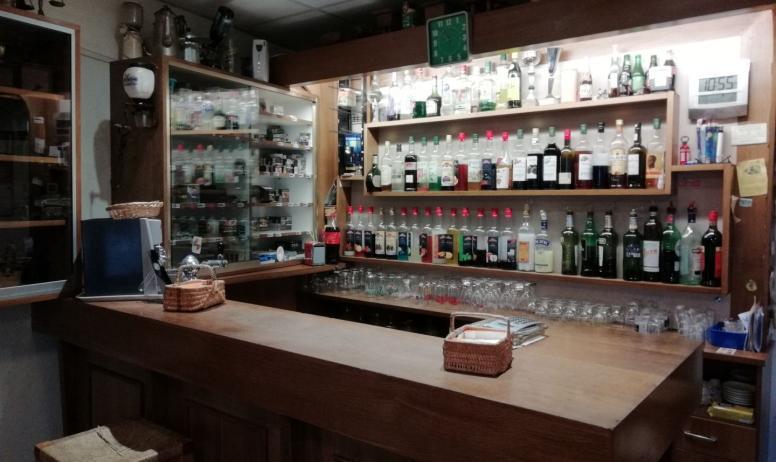 Pauline Astier - Restaurant Coste